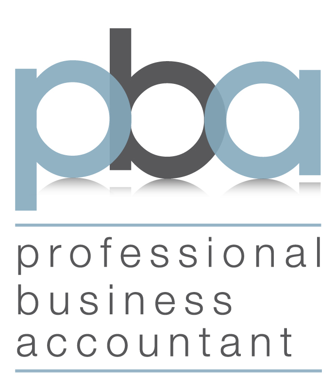 Accounts Accounting Services Certifications